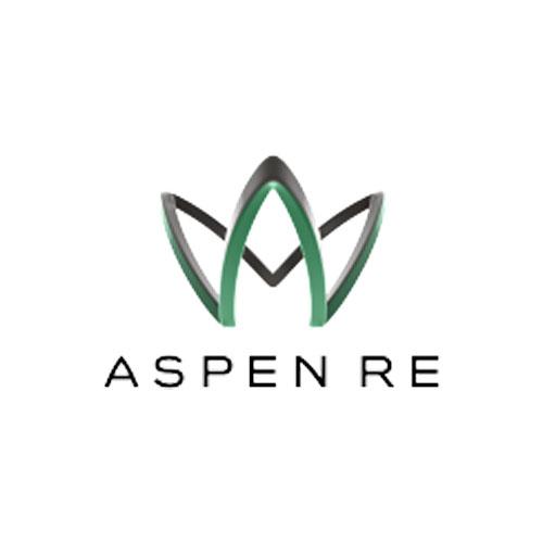 Aspen RE