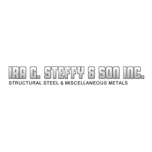 Ira G. Steffy & Sons