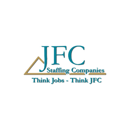 JCF Staffing