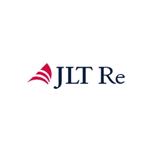 JLT Re